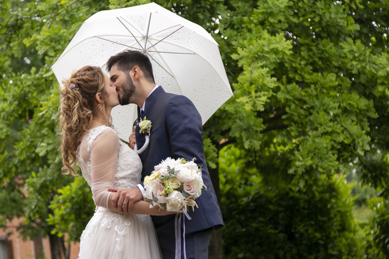 Matrimoni cerimonie ed eventi a Bologna